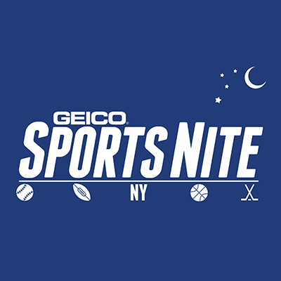 SportsNite