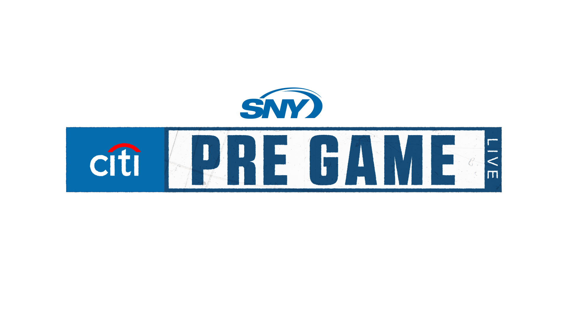 Mets Pre Game Live Show
