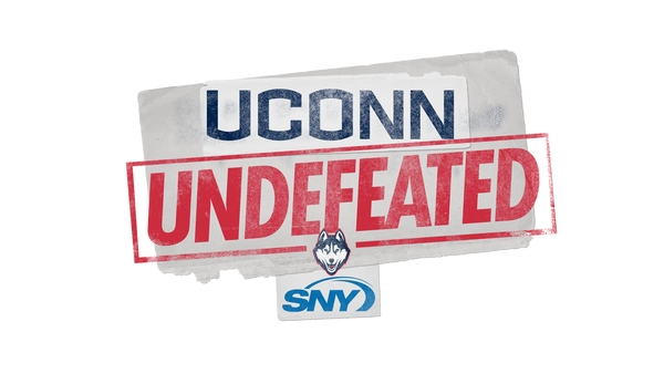 UConn Undefeated
