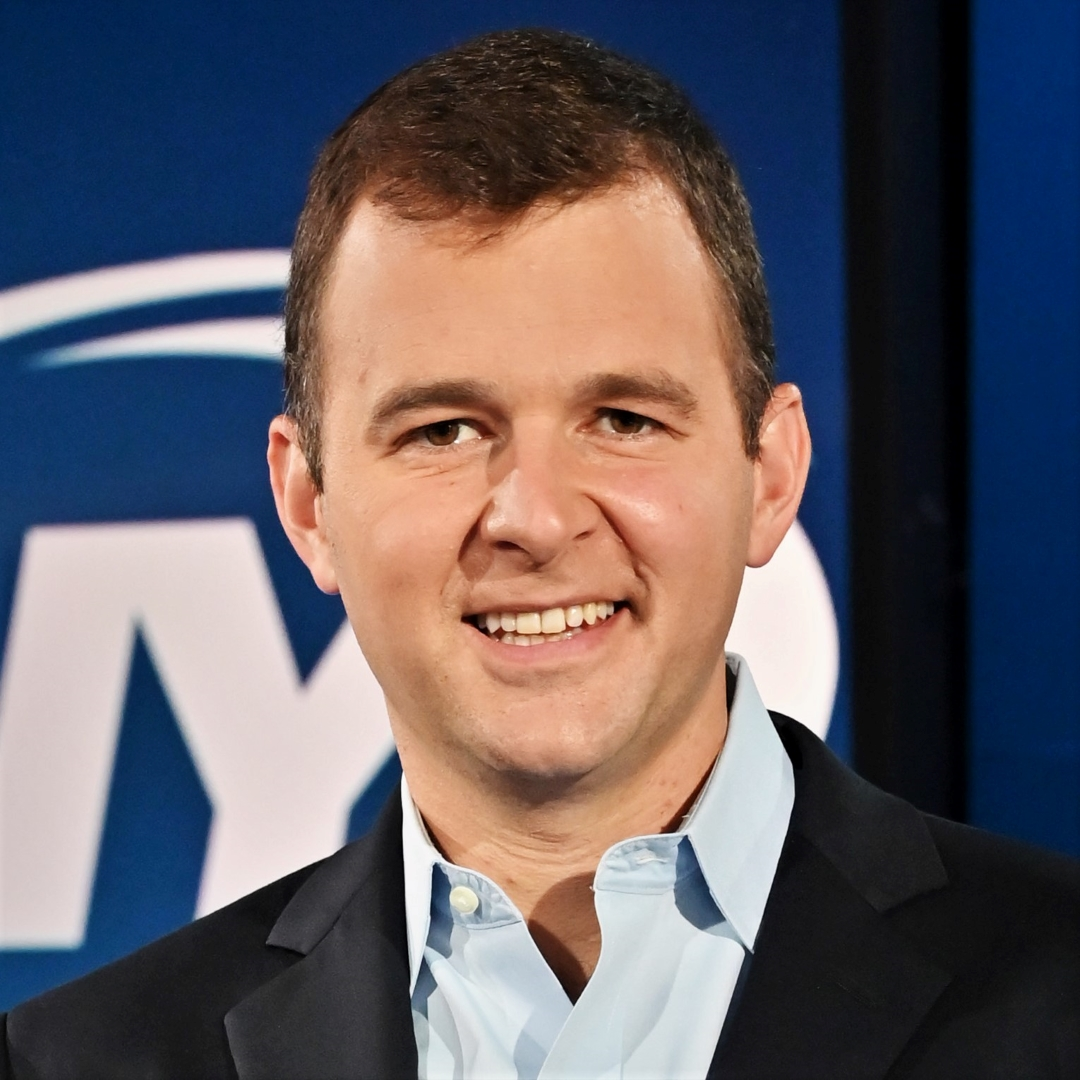 """As SNY's MLB Insider, Andy Martino covers the Mets and the Yankees for SNY and SNY.tv. He appears regularly on SNY's sports and entertainment news shows including """"Baseball Night in New York."""" Martino is also co-host of the """"Shea Anything"""" podcast with Doug Williams."""