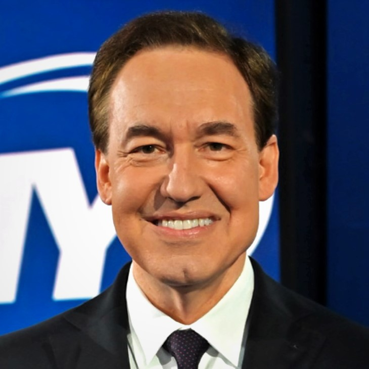 """Gary Apple brings more than 20 years of experience to SNY's news team, where he currently serves as host of Mets Pre and Post-Game Live. Apple also delivers the network's play-by-play for UConn Men's basketball and hosts the pre-game, half-time and post-game shows for the eleven-time national champion UConn Women's basketball program.  Prior to joining SNY, Apple worked at NBA TV as a studio host, and also as a studio host and anchor for MSG Network's studio show, SportsDesk. Prior to that, Apple spent more than seven years on WCBS-TV in NY, where his work was celebrated as the best sportscast in 2003 by the New York State Broadcasters Association. Additionally, at CBS-2, Apple hosted """"Sports Rap Live,"""" and served as sideline reporter for New York Jets preseason NFL football. Also, while at CBS, Apple served as a sideline reporter for CBS Sports NASDAQ College Football and the College World Series, as well as studio host for CBS Sports Desk. He also made numerous appearances on the CBS Early Show.  Apple has also been a studio host for WFAN Radio and the Outdoor Life Network, where he co-hosted Summer Sportszone. He also did play-by-play for The Football Network's coverage of Ivy League Football during the Fall of 2003. Prior to that, he was seen as a sportscaster on the award-winning KTLA-TV, Channel 5, in Los Angeles and throughout America on Prime Sports' Press Box. From 1990 through 1995, Apple was a sportscaster for Los Angeles TV station KTTV (FOX O&O). Before KTTV, Apple was the weekday sports anchor at KMOV-TV, the CBS station in St. Louis from 1986-1990. In 2010, Apple won an Emmy Award for hosting the SportsNite: Lebron James special  Apple's other credits include: reporting for ESPN's """"Baseball Tonight"""" and play-by-play for USA Network's college basketball and for University of Missouri basketball. He has also worked for WNYT-TV (NBC affiliate), Albany, NY and WTOC-TV (CBS affiliate), Savannah, GA. While at WTOC, Apple was lauded with an Associated Press """