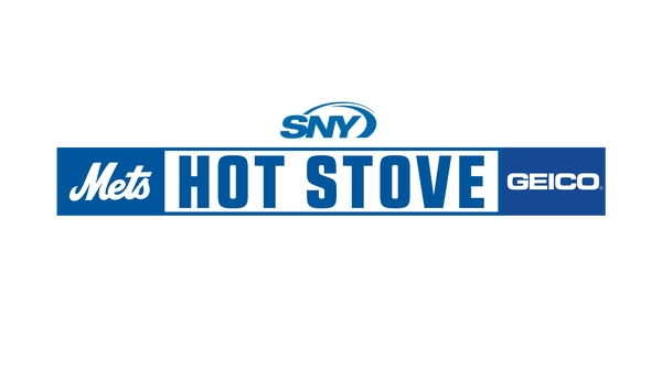 Mets Hot Stove