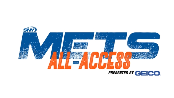 Mets All-Access