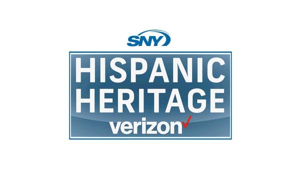 Hispanic Heritage