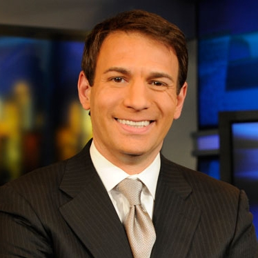 """Jonas Schwartz serves as host of SNY's exclusive New York Jets Pre and Post game Live Shows. He joined SNY in 2009 as the host of the network's """"Daily News Live"""" show."""