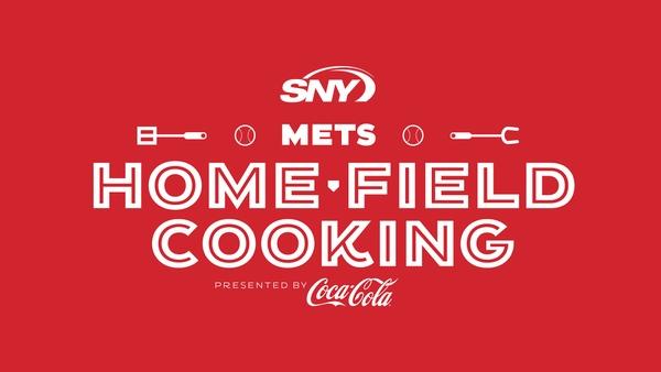 Mets Home Field Cooking