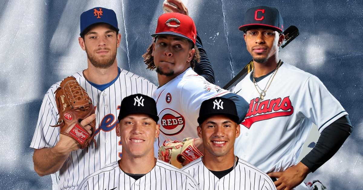 Predicting The Yankees 2023 Roster Prospects Trades Free Agents And Keepers Sny Tv