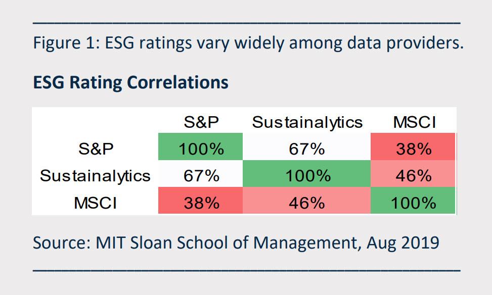 esg_ratings.jpg