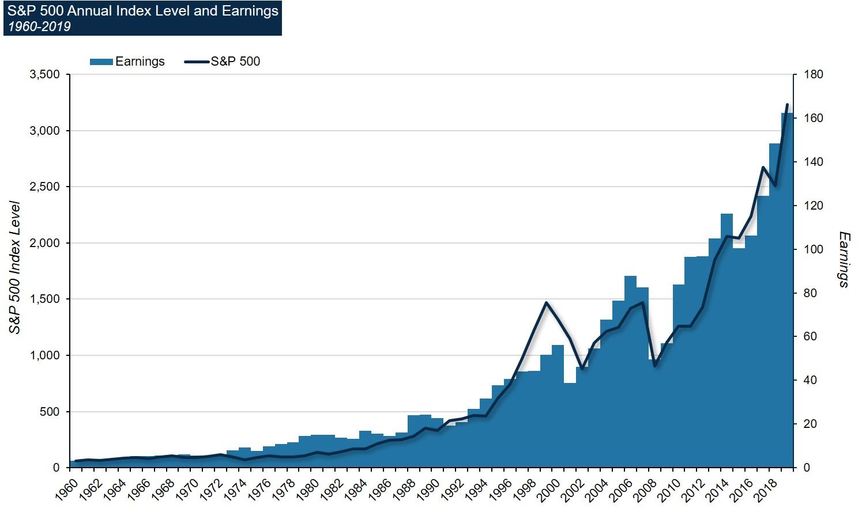 growth_investing_1.jpg