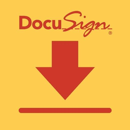 docusign-icon.jpg