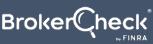 broker_check_logo.png