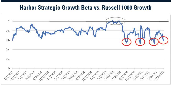 harbor_strategic_growth_beta_vs_russell_1000_growth.jpg