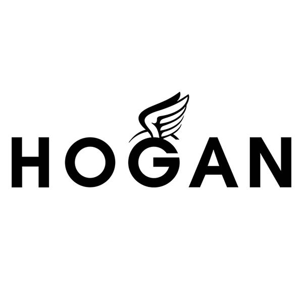 HOGAN_logo_600x600.jpg