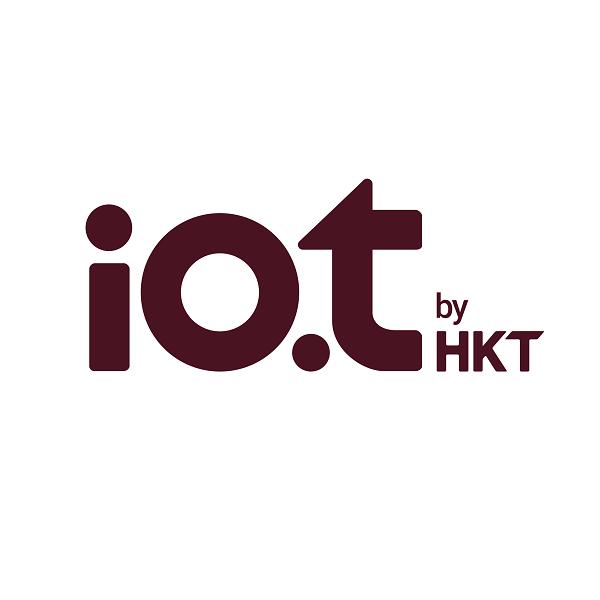 iot_Logo_600x600.png