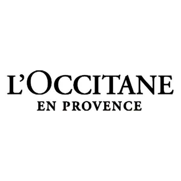 L_OCCITANE_logo_600x600.jpg
