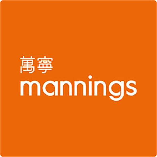 Mannings_logo_260x260.jpg