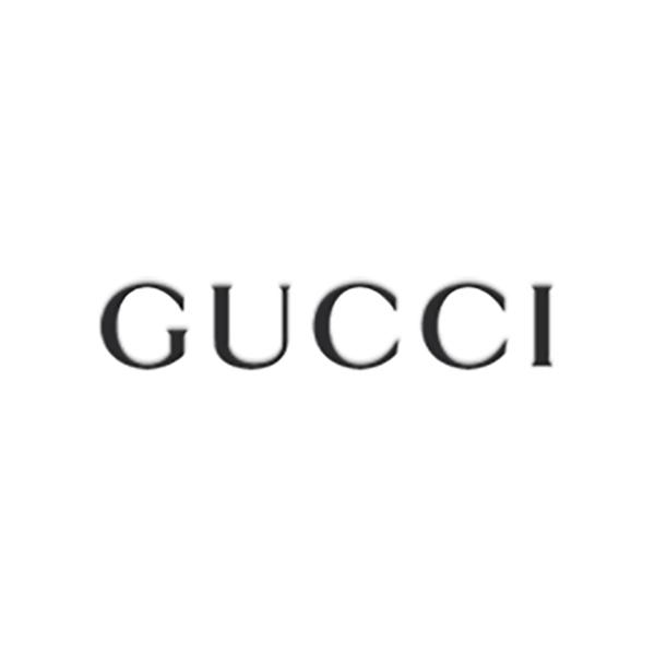 GUCCI_logo_600x600.jpg