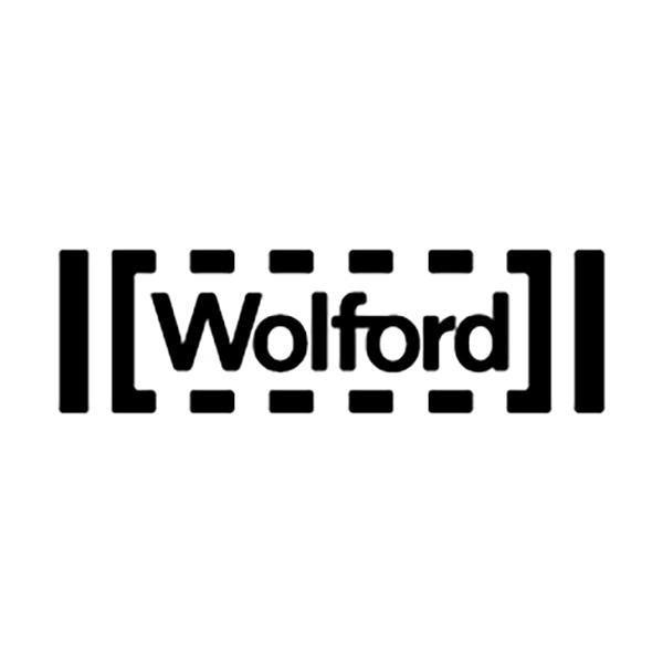 Wolford_logo_600x600.jpg