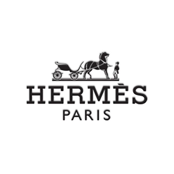 HERMES_logo_600x600.jpg