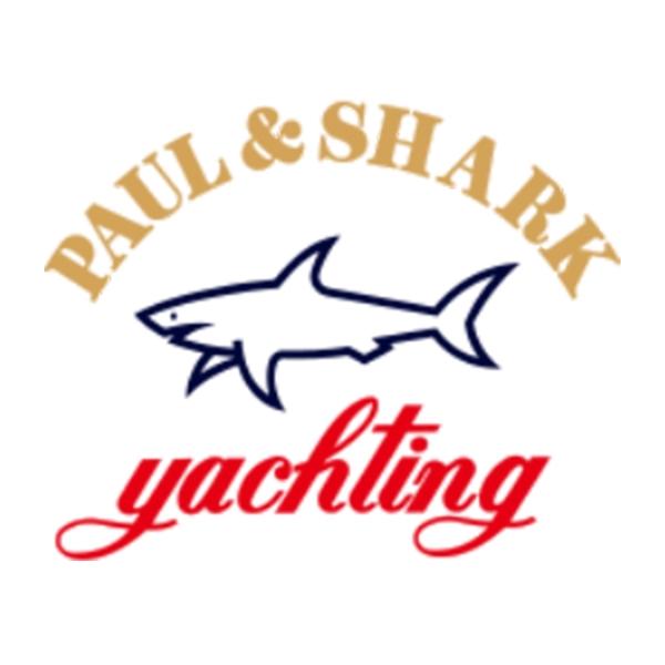 Paul&Shark_Logo_600x600.jpg