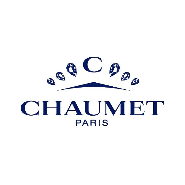 CHAUMET-8.SHOP_LOGO_600x600.jpg