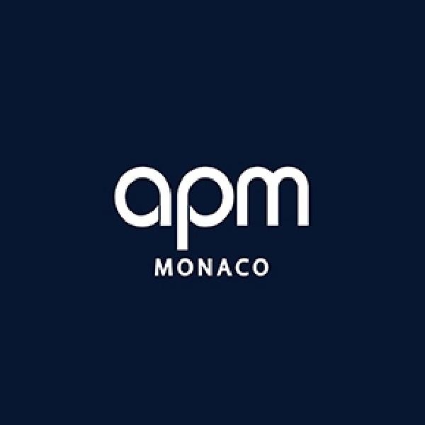 APM_Logo_600x600.jpg
