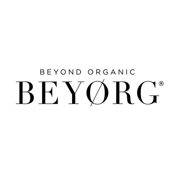 BEYORG-Logo_600x600.jpg