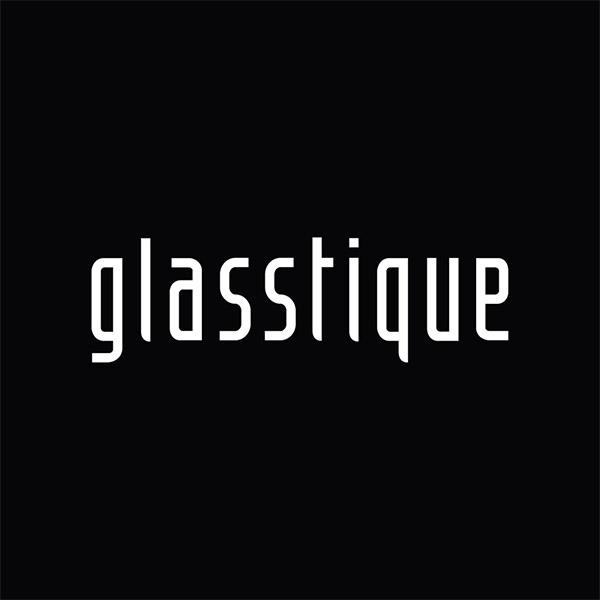 Elements_Shop_Logo_01_glasstique.jpg