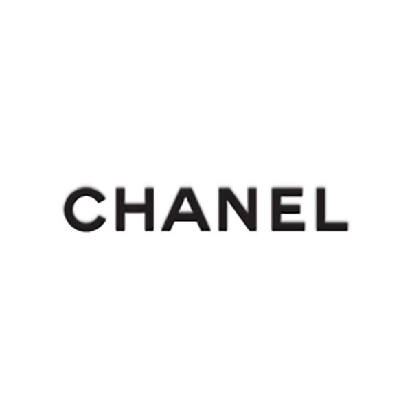 Chanel_logo_600x600.jpg