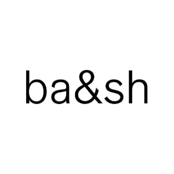 ba&sh_logo_600x600-01.jpg