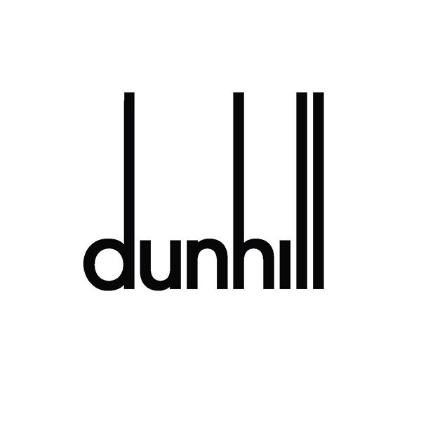 DUNHILL-LOGO_600x600.jpg