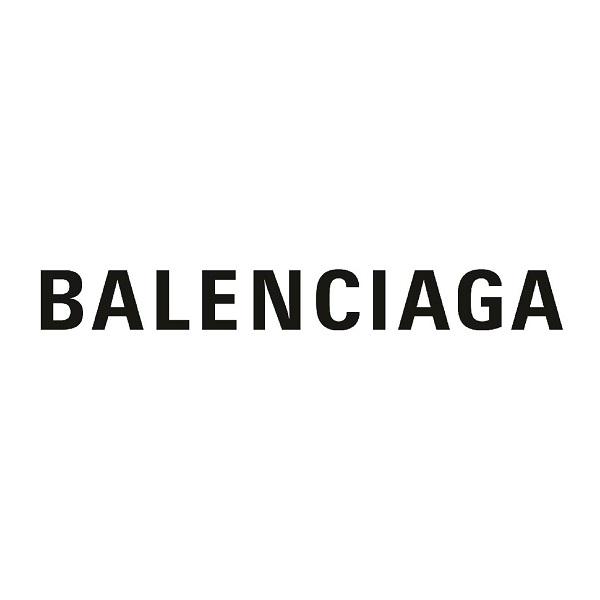balenciaga_logo_600x600-01.jpg