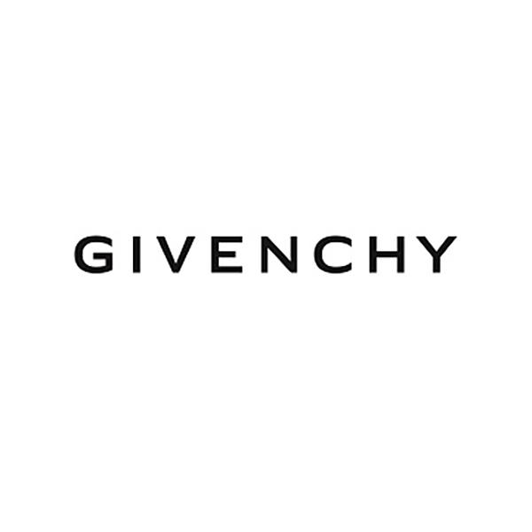 GIVENCHY_Logo_600x600.jpg