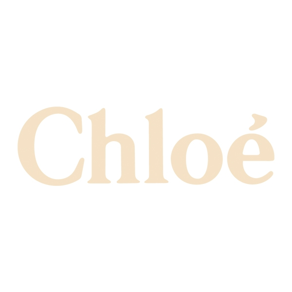 Chloe_logo_600x600_update.jpg