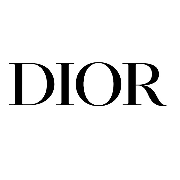 Dior_Logo_600x600_June2021.jpg