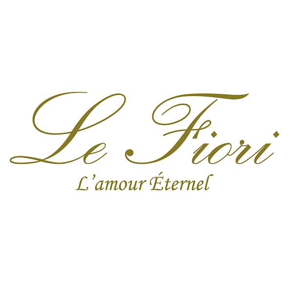 Le_Fiori_logo_600x600_gold-01.jpg