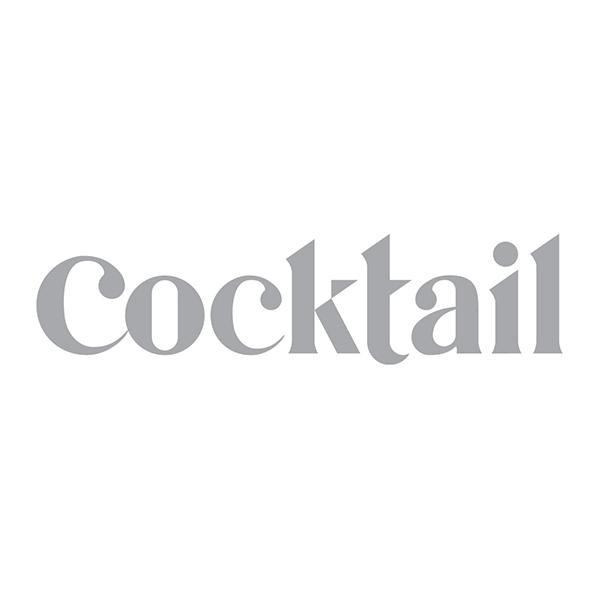 Cocktail_logo_600x600.jpg