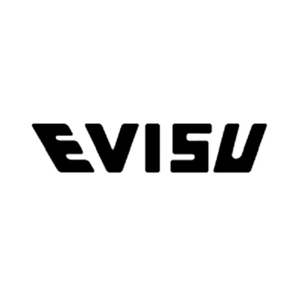 EVISU_Logo_600x600.png