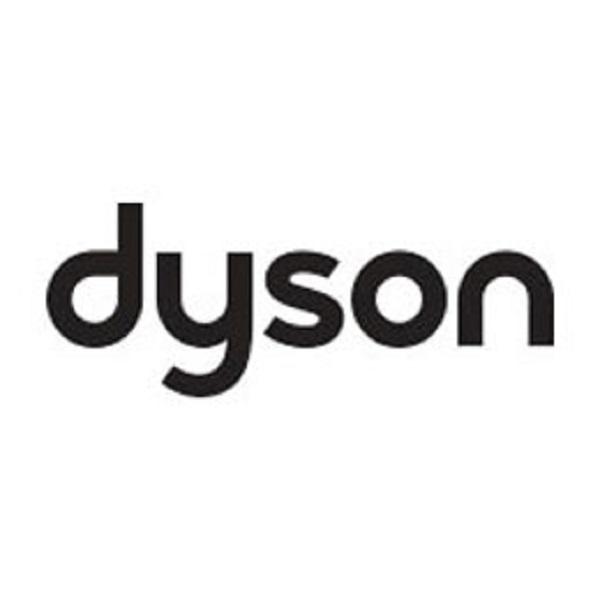 Dyson_logo_600x600.jpg