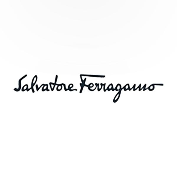 Salvatore-ferragamo_logo_600x600.jpg