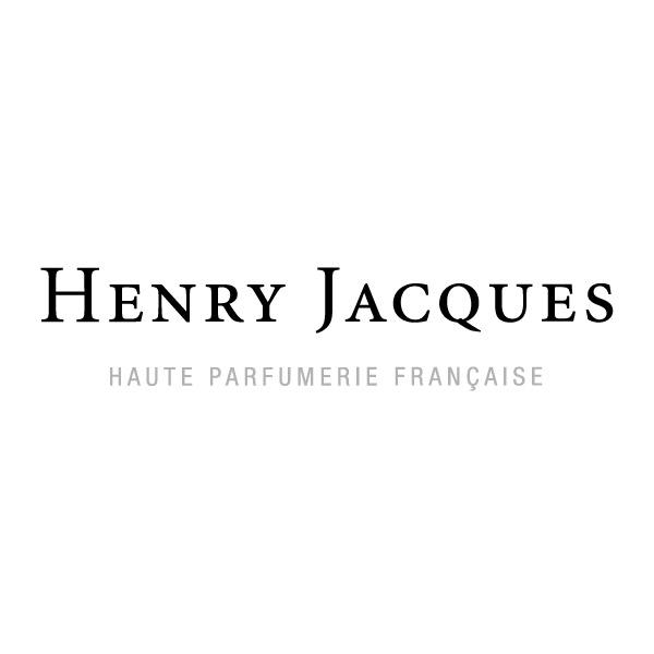 HENRY_JACQUES_logo_600x600-01.jpg