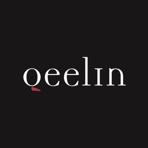 Qeelin_Logo.jpg