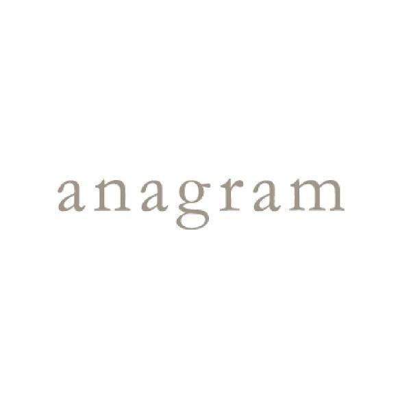 anagram_logo_600x600.jpg
