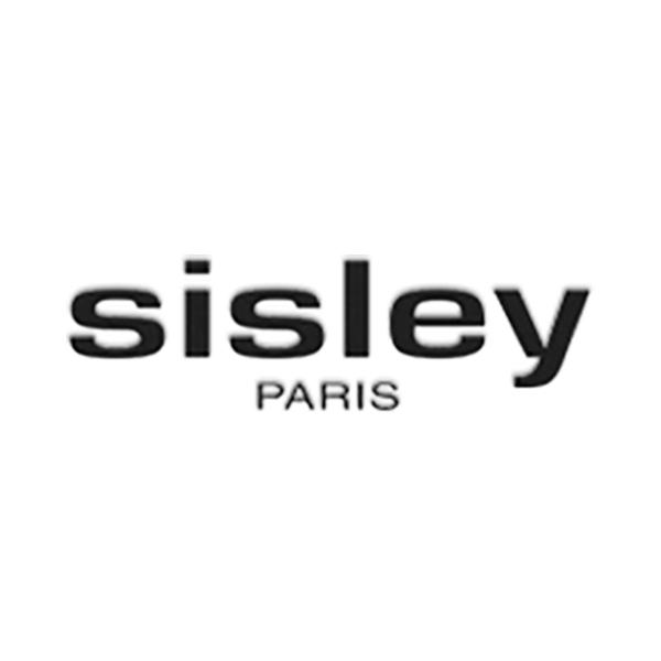 Sisley_logo_600x600.jpg