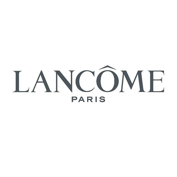 Lancome_logo_600x600-01.jpg