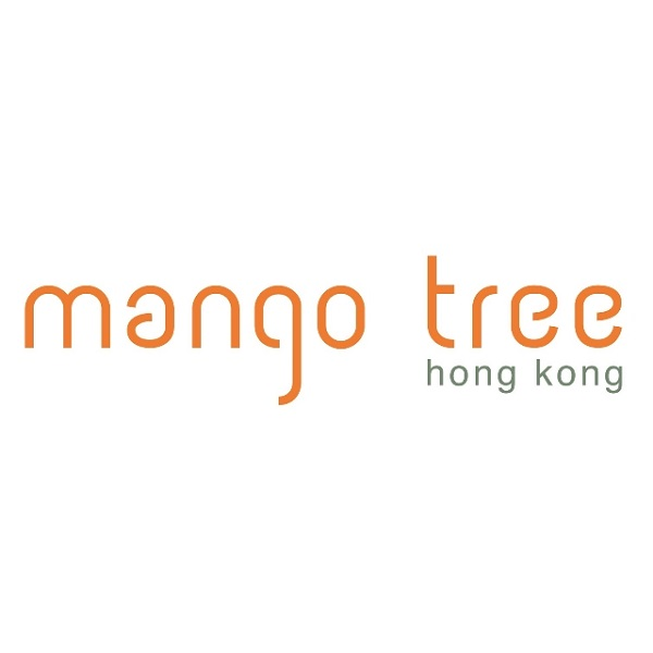 640x375_Mango_Tree_600x600.jpg