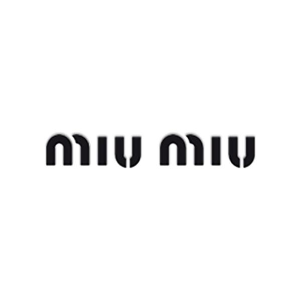 Miu_Miu_logo_600x600.jpg