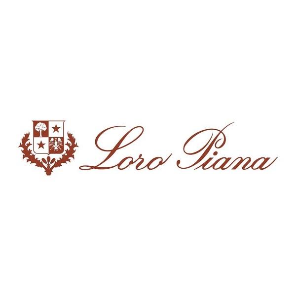 Loro_Piana_Logo_600x600_May2021.jpg