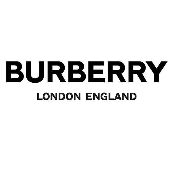 Burberry_logo_600x600.jpg