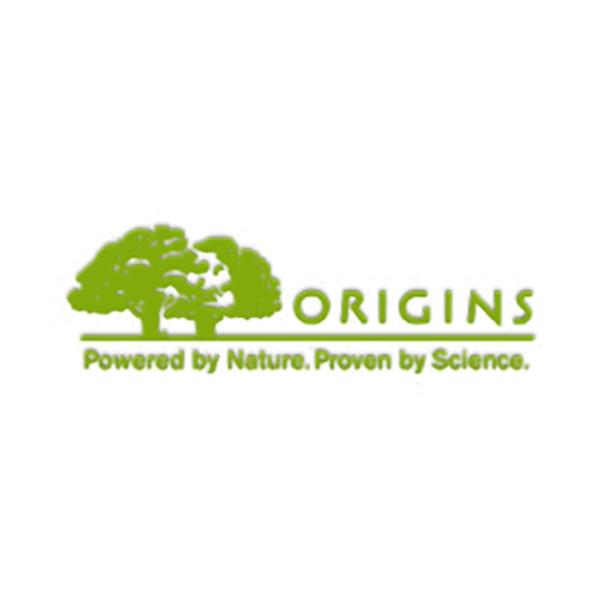 Origins_logo_600x600.jpg